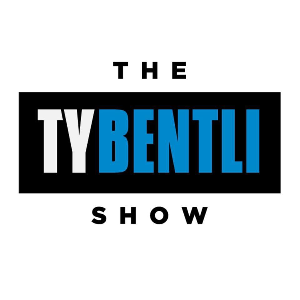 The Ty Bentli Show, 5am-9am