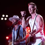 FGL's acoustic remix of Cruise