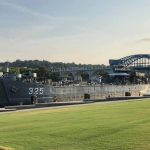 USS LST 325 Returns Aug. 21-27