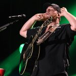 Luke Combs Is 3 Weeks Shy of Shania Twain's All-Time Chart Record