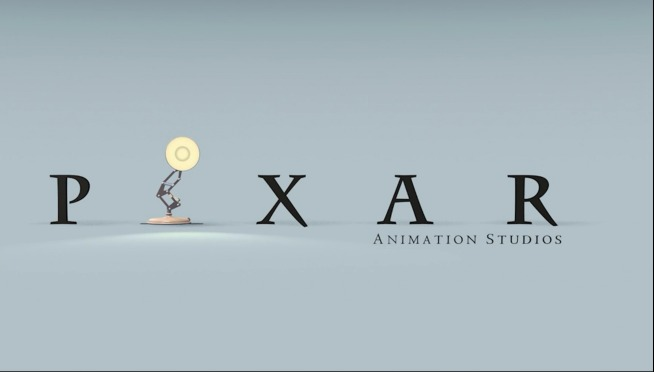 VIDEO: The 'Pixar Theory' connects all the movies together
