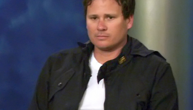 "Tom DeLonge on a Blink-182 return: "" I plan on doing it in the future"""