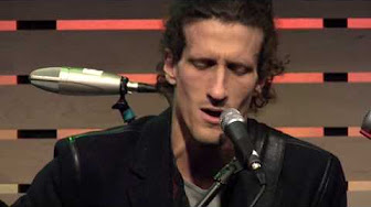 The Revivalists – Pretty Photograph