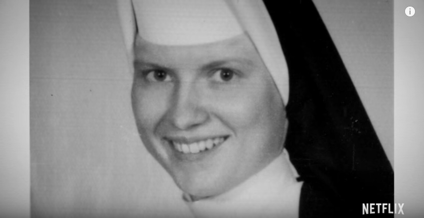 Watch trailer for Netflix's new true-crime documentary 'The Keepers'