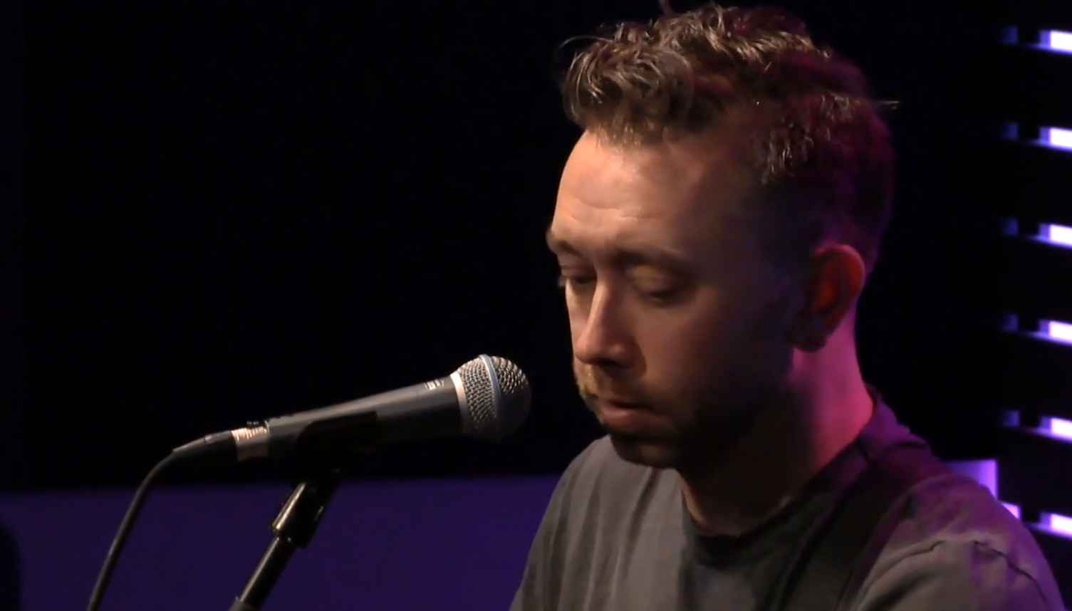 """Rise Against Interview: """"Playing In London/Musical Influences"""""""