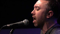 Rise Against – People Live Here