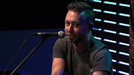 "Rise Against Interview: ""Recording In Nashville/Prophets Of Rage"""