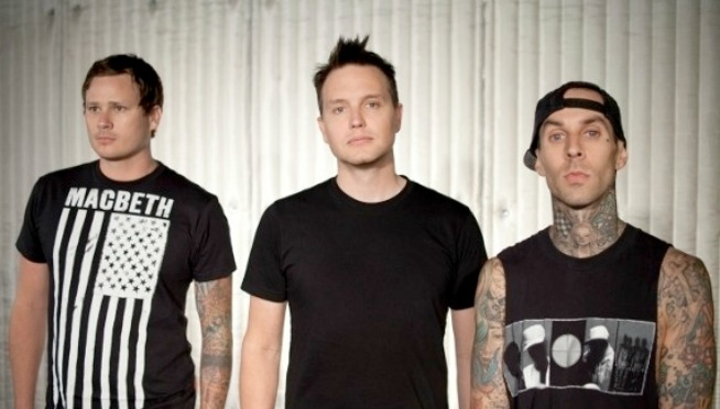 Mark Hoppus Reveals If He'd Welcome Tom DeLonge Back In Blink-182