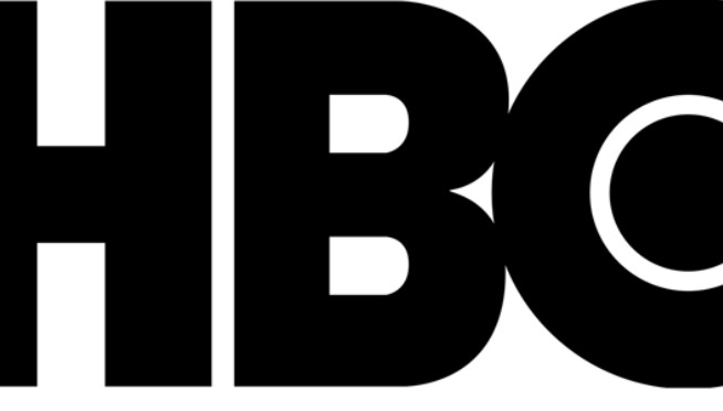 HBO social media gets hacked, Game of Thrones episodes leak early