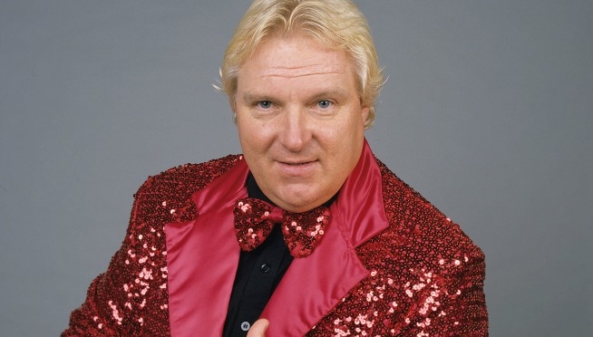 WWE legend Bobby 'the Brain' Heenan passes away