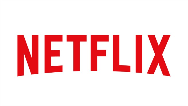 Netflix streaming on planes in 2018