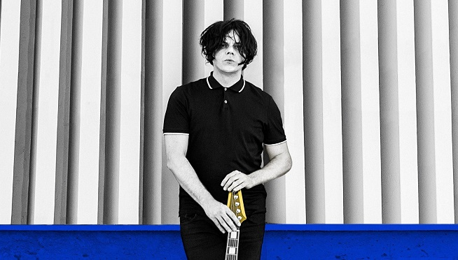 11/19/18 – Jack White – SOLD OUT