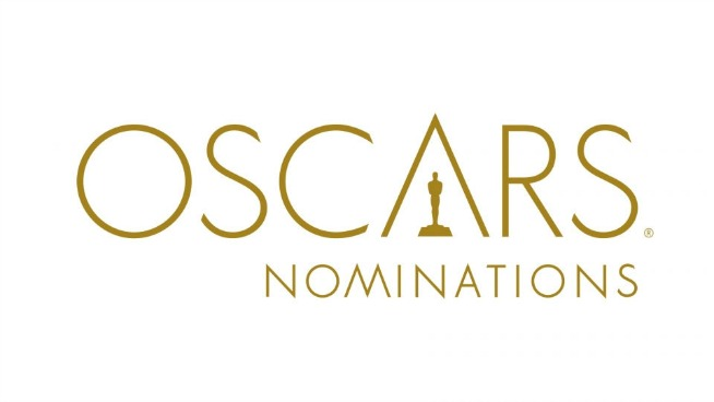 Complete list of 2018 Oscar Nominations