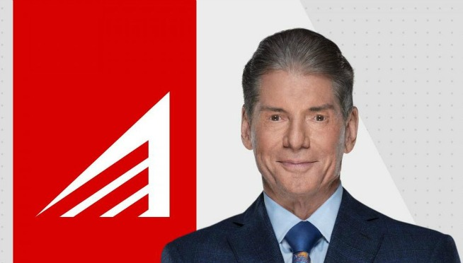 WWE's Vince McMahon set to relaunch the XFL in 2020