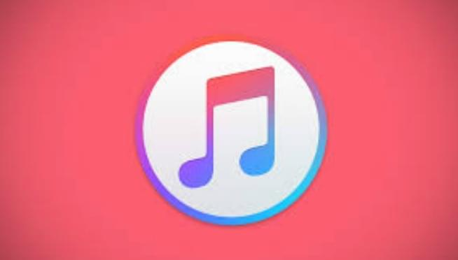 Apple to phase out music downloads on itunes 101wkqx wkqx fm apple is set to end music downloads off itunes in the future according apple music executive jimmy iovine who confirmed they would be phased out in an malvernweather Image collections