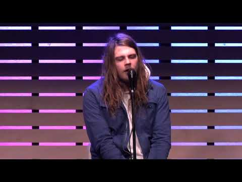 The Glorious Sons – Come Down