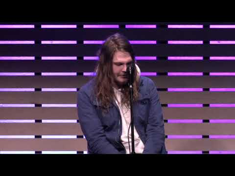 """The Glorious Sons Interview: """"Writing Process"""""""