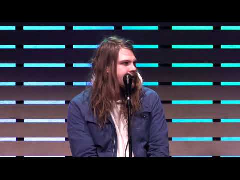 """The Glorious Sons Interview: """"Musical Influences/Recording Process"""""""