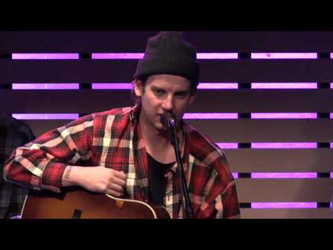 """Judah & The Lion Interview: """"Covering Tom Petty"""""""
