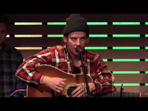 """Judah & The Lion Interview: """"Reflecting On Take It All Back"""""""