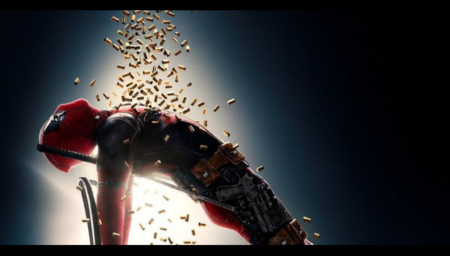 Final 'Deadpool 2' Trailer Makes Me Wish it Were May 18th