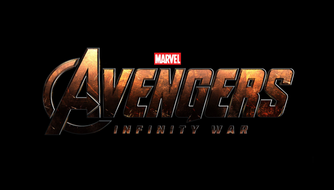 'Avengers: Infinity War,' by the numbers, has crushed the weekend…and world.
