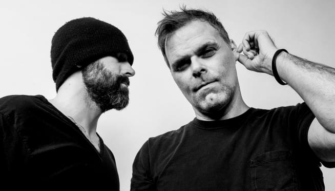 New music from Local H!