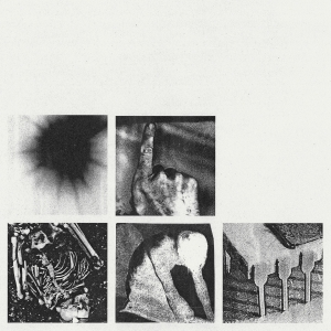 New Nine Inch Nails!!