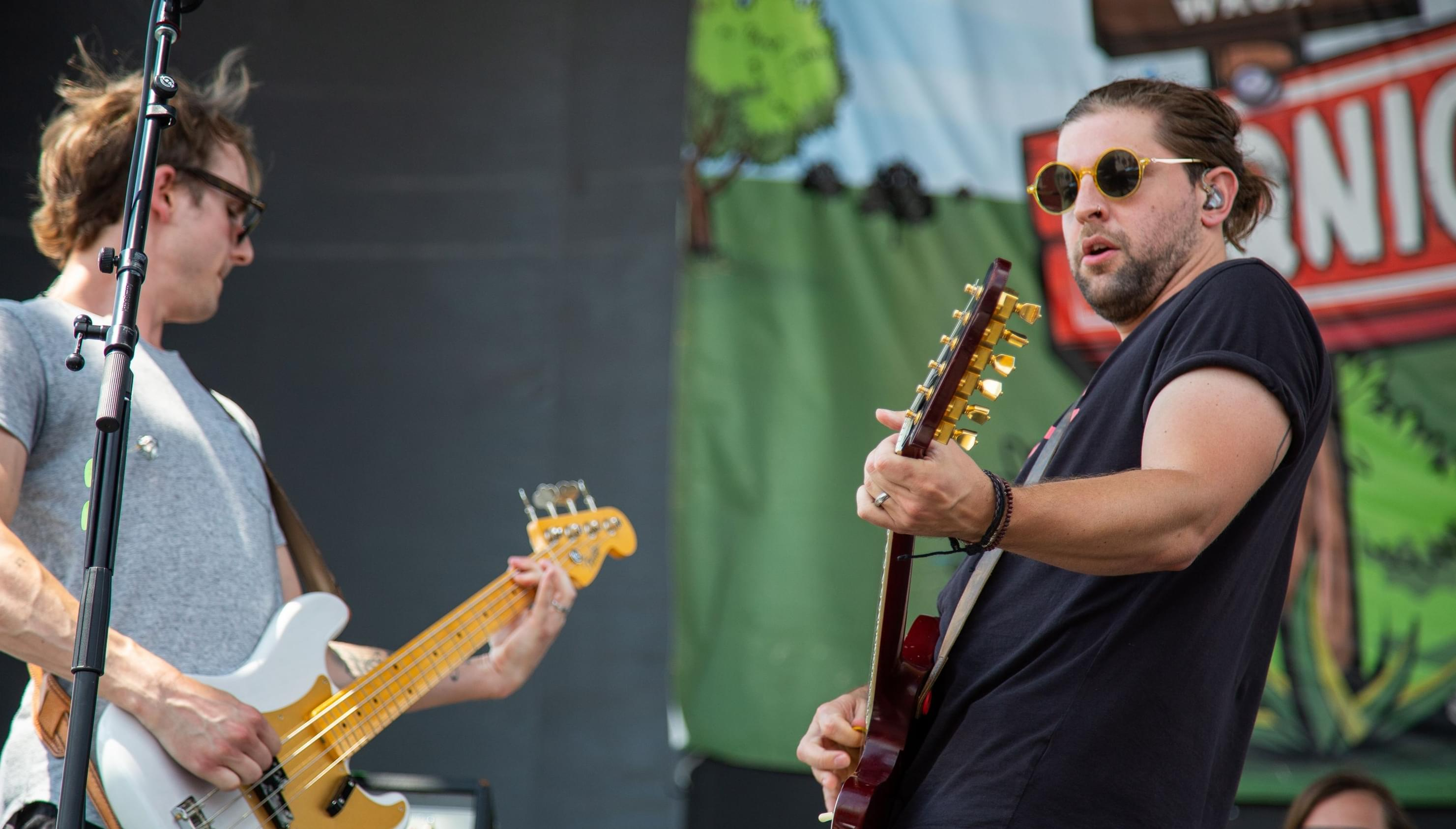 PIQNIQ Pictures: Welshly Arms