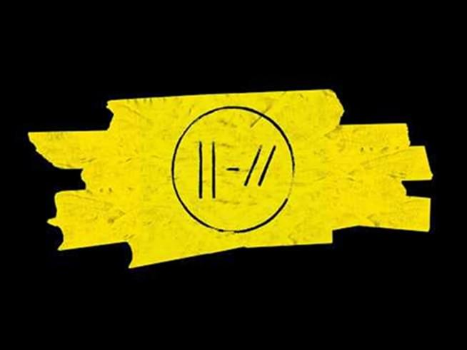 Twenty One Pilots Two New Songs Explained 101wkqx Wkqx Fm