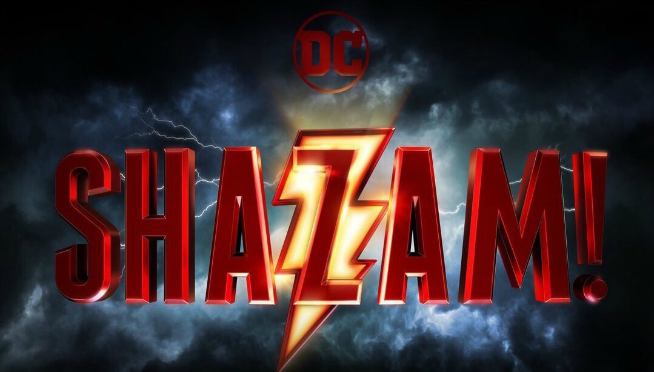 """New trailer shows """"Shazam!"""" will bring some levity to the DC Universe."""