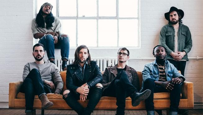 9/27/18 – Welshly Arms