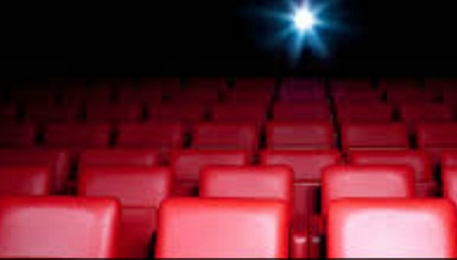 MoviePass is struggling to stay afloat