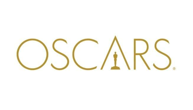 The Oscars will add a Popular Film award, and people are upset