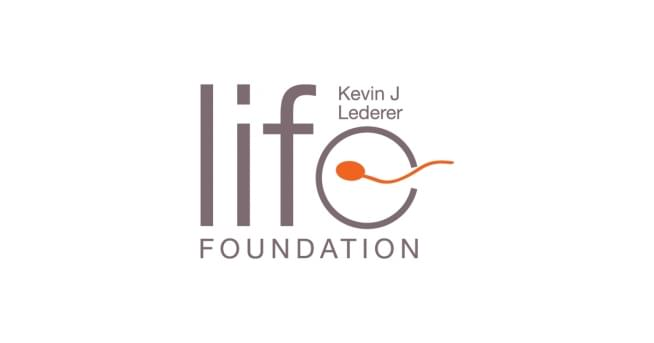 9/23/18 – Kevin J Lederer RUN FOR LIFE 5K Run