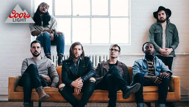 9/27/18 – Welshly Arms In The Lounge