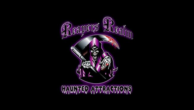 10/19/18 – REAPERS REALM