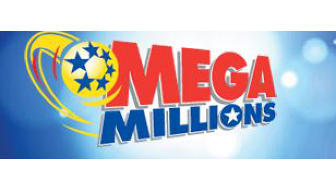 Mega Millions and Powerball lotteries now have $1 billion combined jackpot. You could buy that 40 lb cheeseburger you read about two stories below !