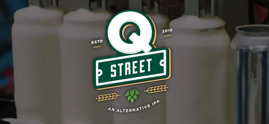 The Top Ten Secret Santa Gifts People Actually Want … and it includes Q STREET!