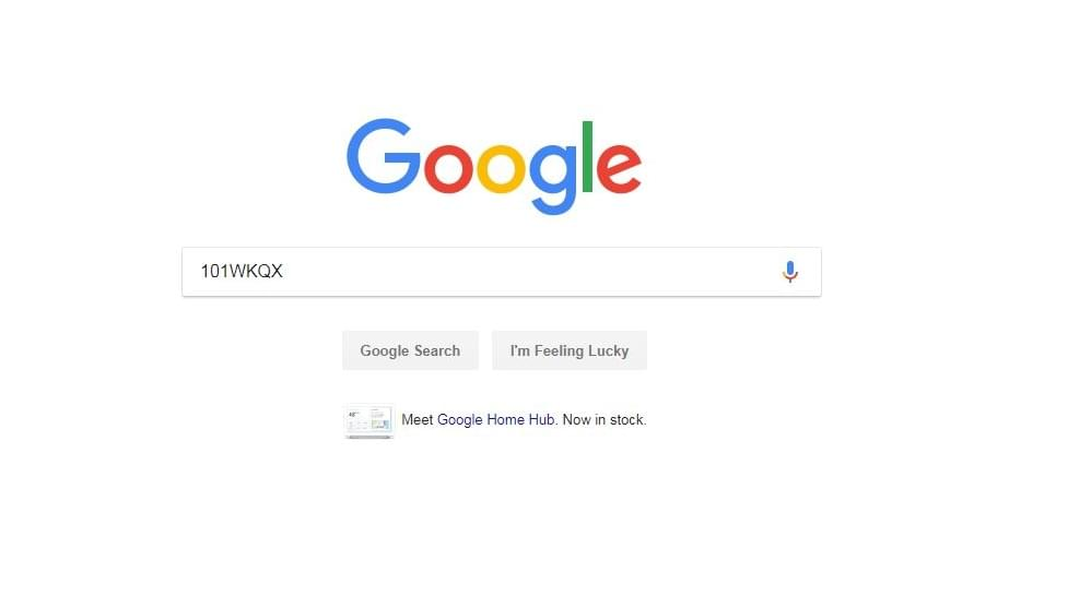 What was Googled the most in 2018?