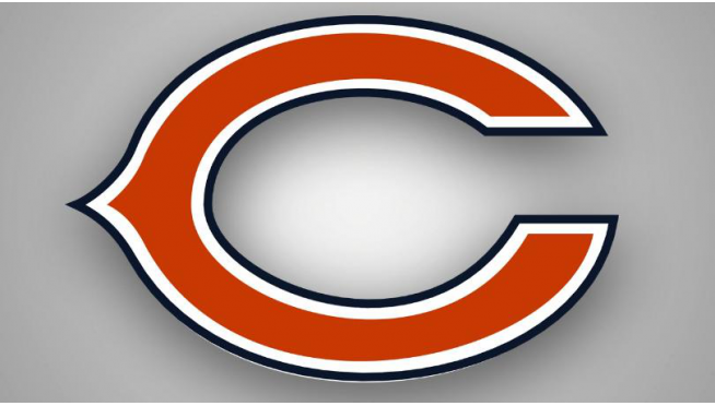 2019 Chicago Bears Schedule