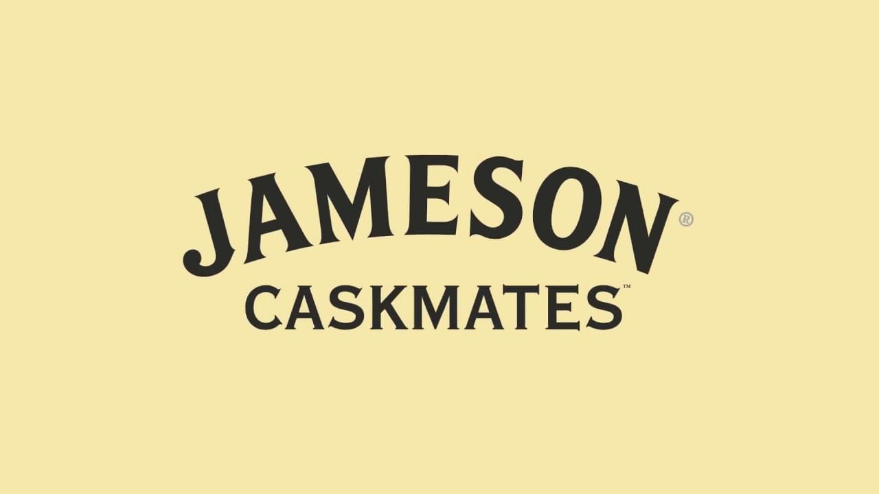 2/28/19 – Join Lauren and you could win a trip to Ireland from Jameson