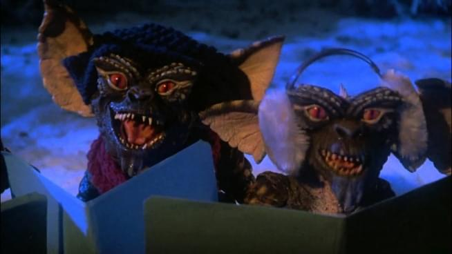 'Gremlins' set to return as a new series on a streaming service