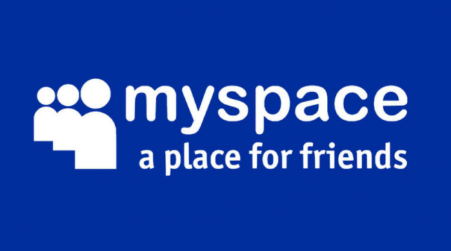 All the music on your MySpace is likely gone