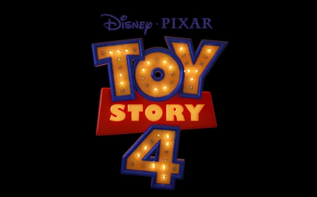 Woody hits the road in first full 'Toy Story 4' trailer