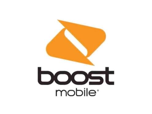 5/31/19 – PIQNIQ Ticket Drop at Boost Mobile