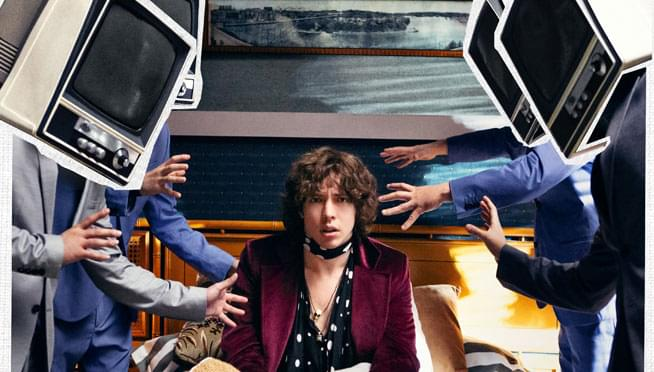 9/4/19 – Barns Courtney