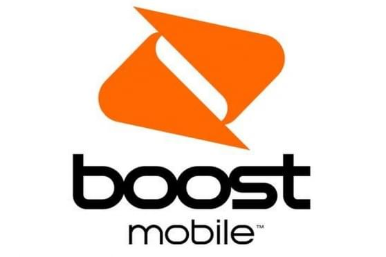 6/7/19 – PIQNIQ is Next Week! Win tickets at Boost Mobile!