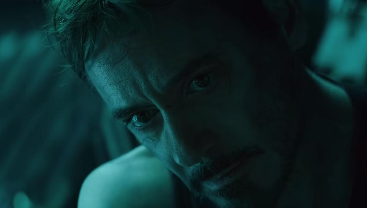 Wanna stay in Tony Stark's cabin from 'Avengers: Endgame?'