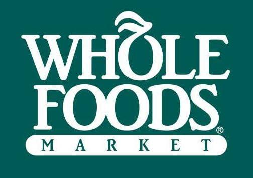 7/20/19 – Win a BBQ Grill at Whole Foods Market!
